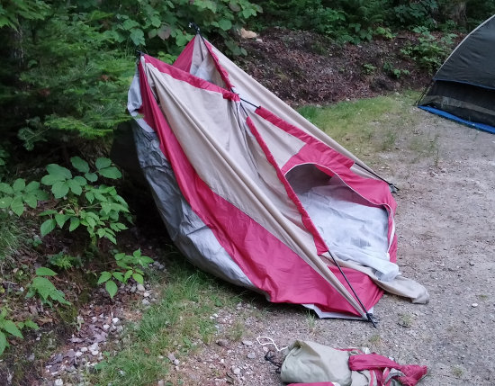 2014-07-17-2028a-jury-rigged-tent-550