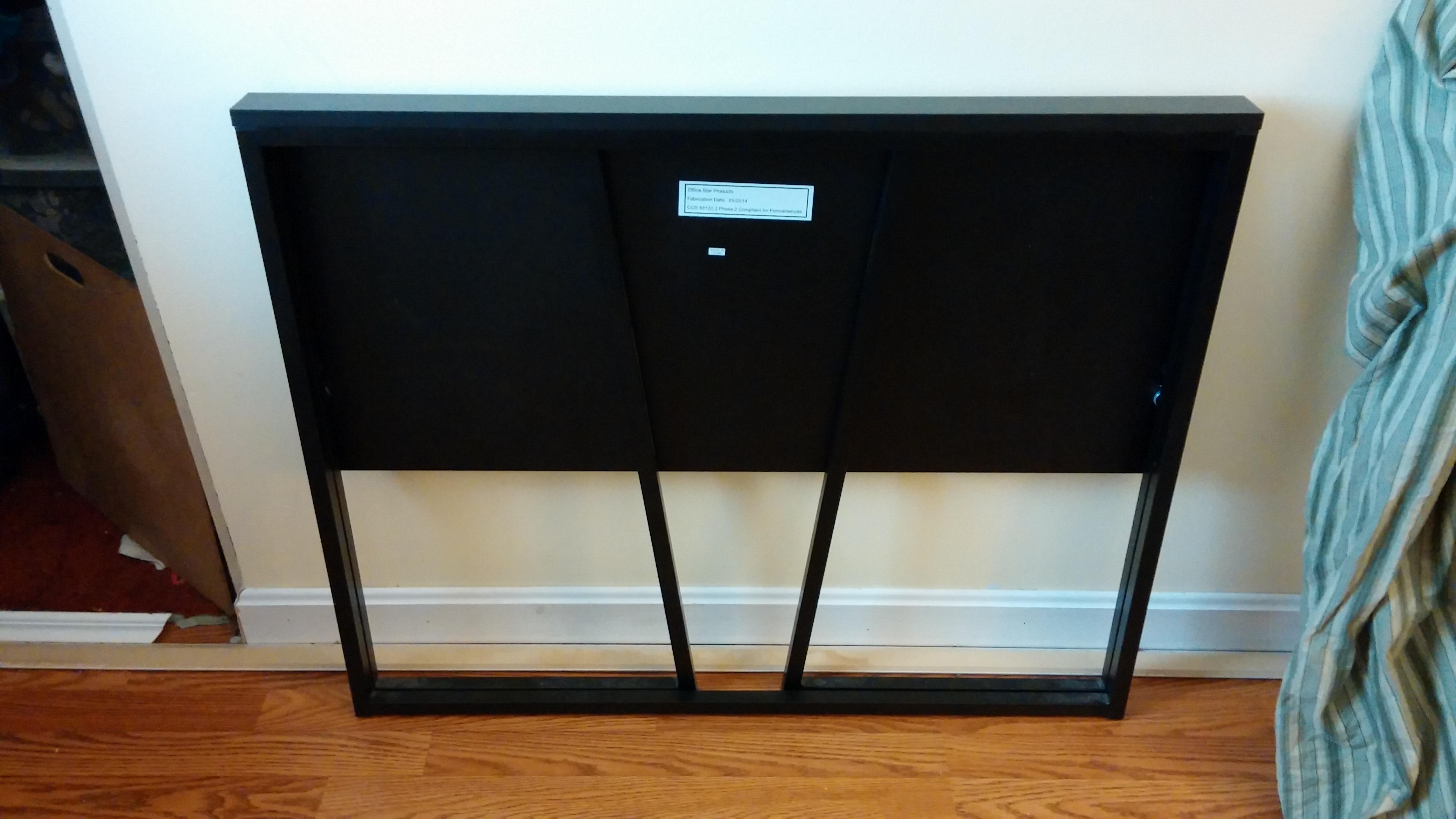 cheap folding desk for sale colin tedford. Black Bedroom Furniture Sets. Home Design Ideas